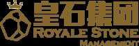 Royale Stone Managment